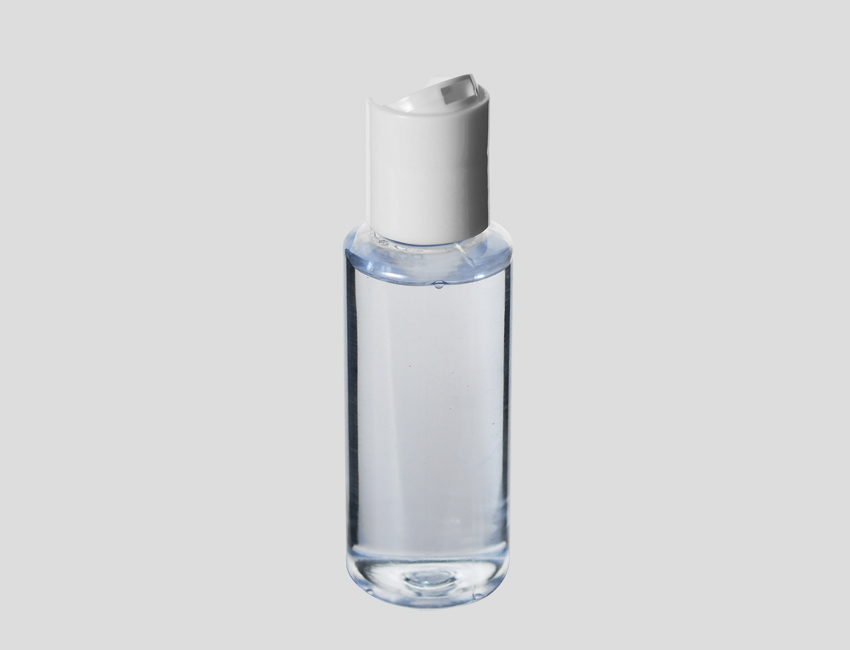 PET Bottle for Sanitizer Wholesale
