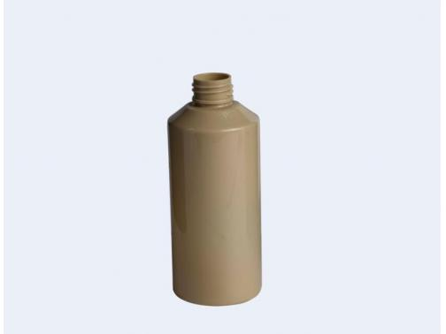 Disinfectant PET Bottles