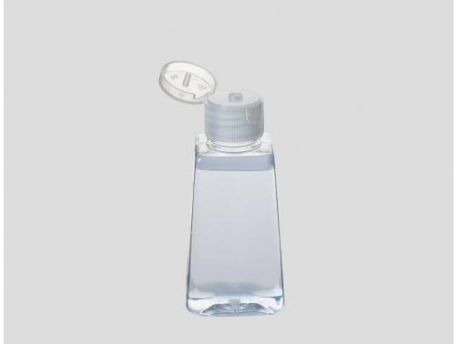 1 oz PET Bottles Supplier