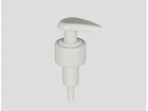 Cheap Sanitizer Lotion Pump Wholesale