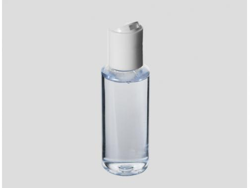 100ml Fine Misting Spray Bottle